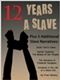 Twelve Years a Slave by Solomon Northup audio book